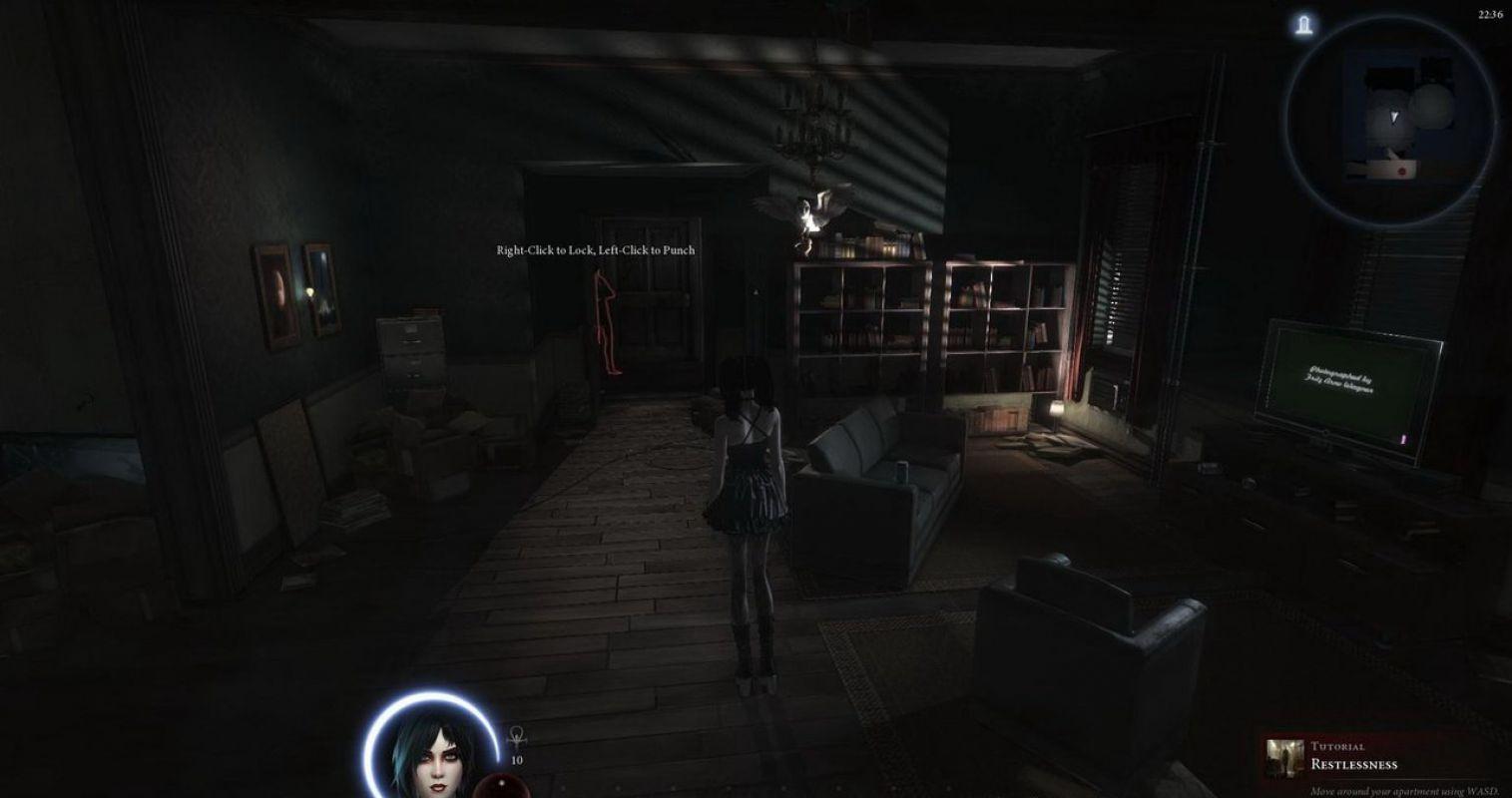 Paradox Interactive приобрела у CCP Games компанию White Wolf