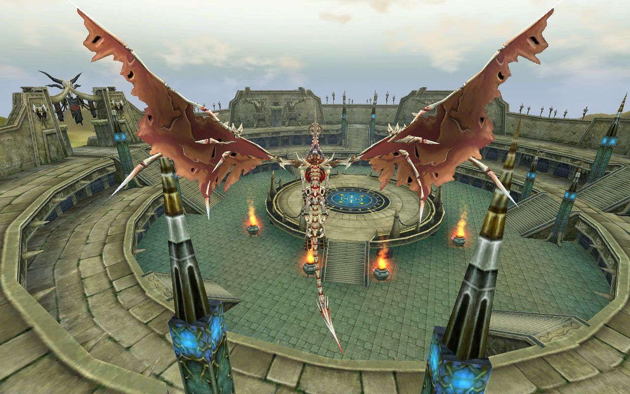 все игры с драконами картинки программы хранятся