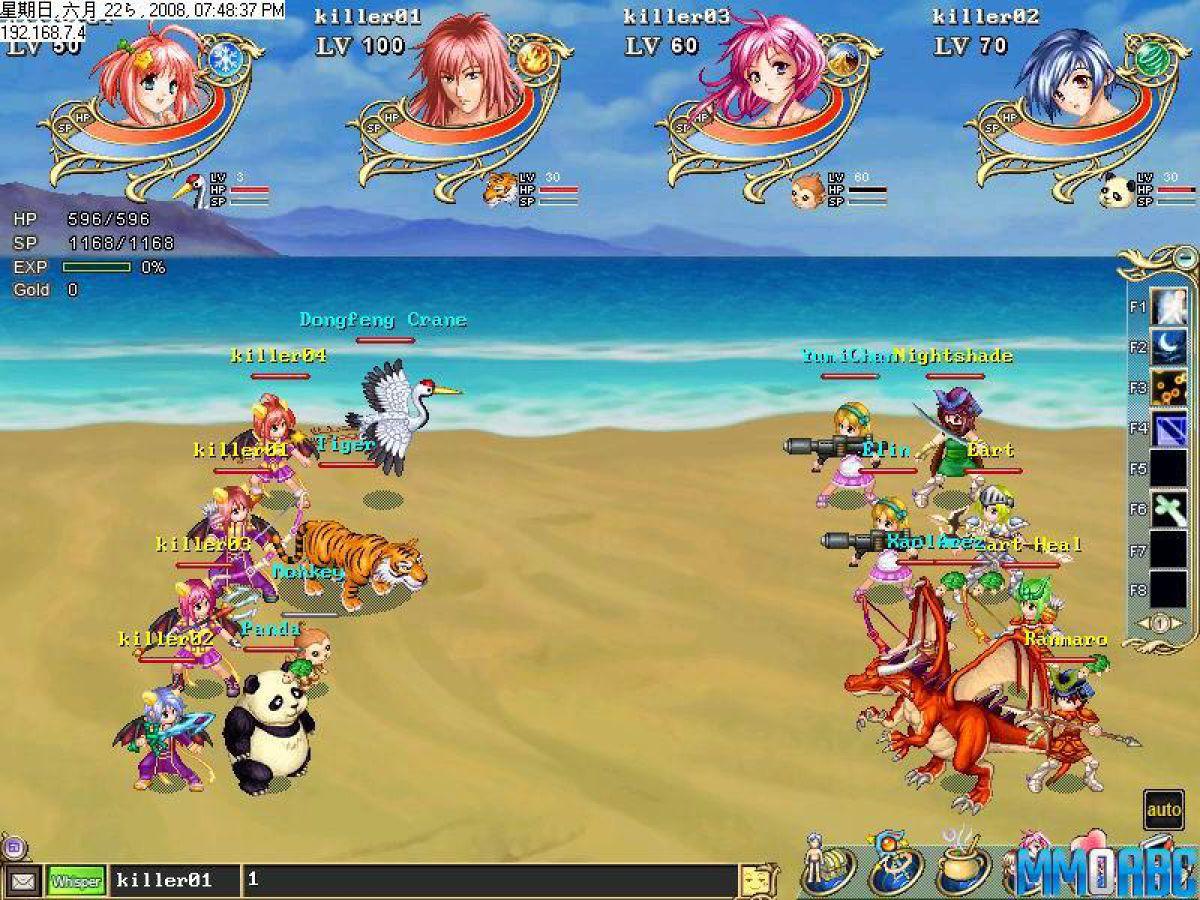 wonderland играть онлайн