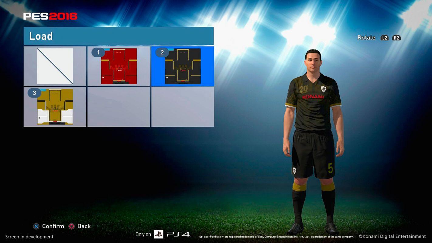 Это будет уже семнадцатой игрой во франшизе Pro Evolution Soccer. Давайте же посмотрим, что потребует Pro Evolution Soccer 2018 от игроков на ПК.