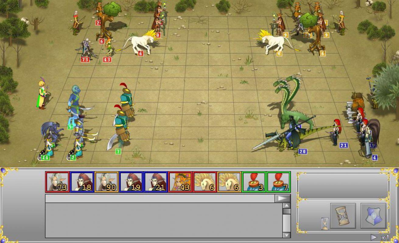 Играть в бесплатную игру герои войны и денег играть в игровой автомат сказка