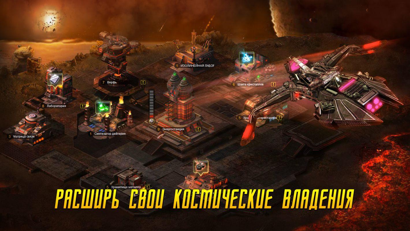 топ 100 онлайн игр mmorpg