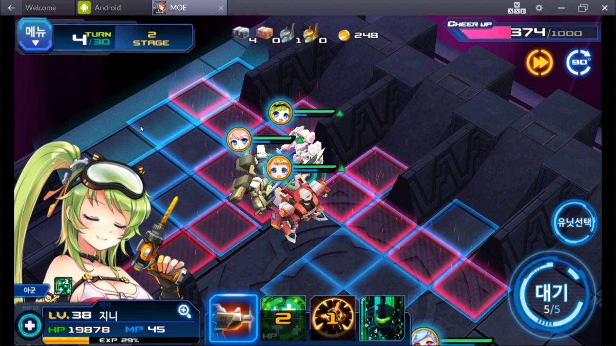 Игра Губка Боб Супер драки 3 онлайн