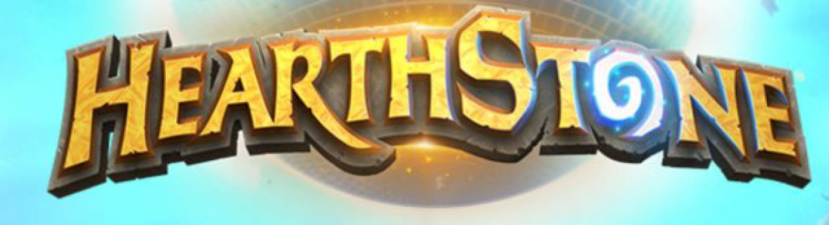 Blizzard убрала «Heroes of Warcraft» из названия Hearthstone  16814