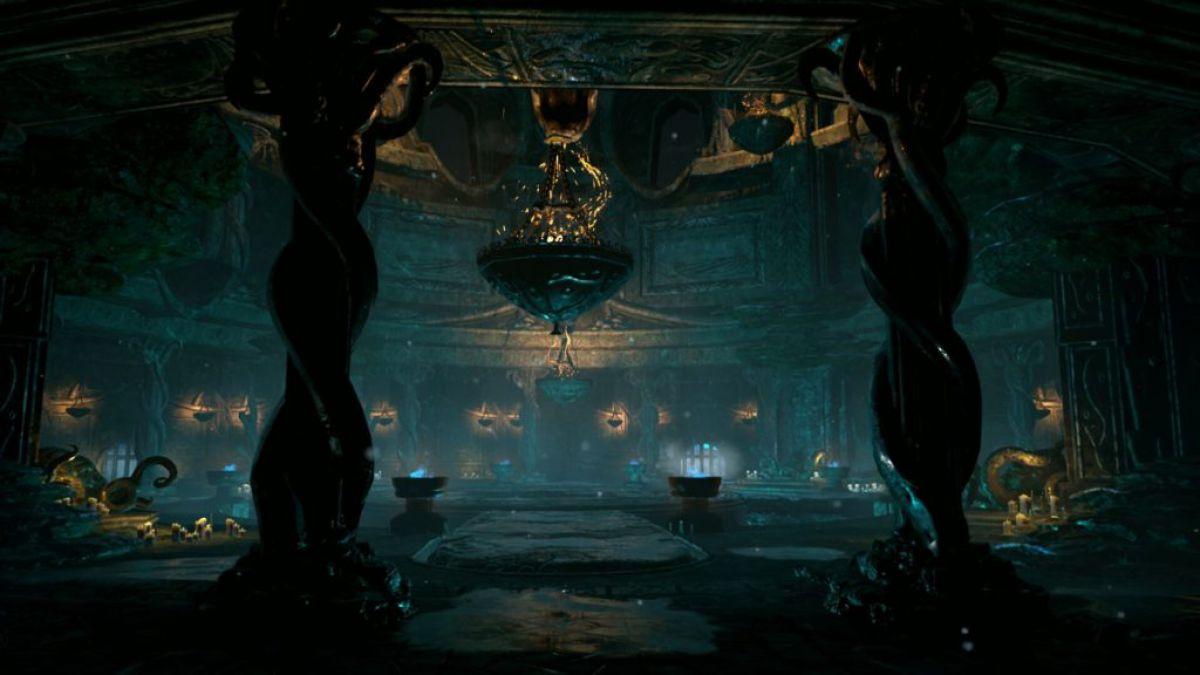 Интервью с продюсером Ashes of Creation: подземелья, события и влияние игроков 18980