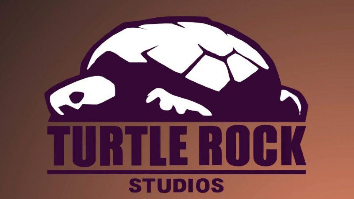 Turtle Rock разрабатывает новый кооперативный онлайн-шутер 17083
