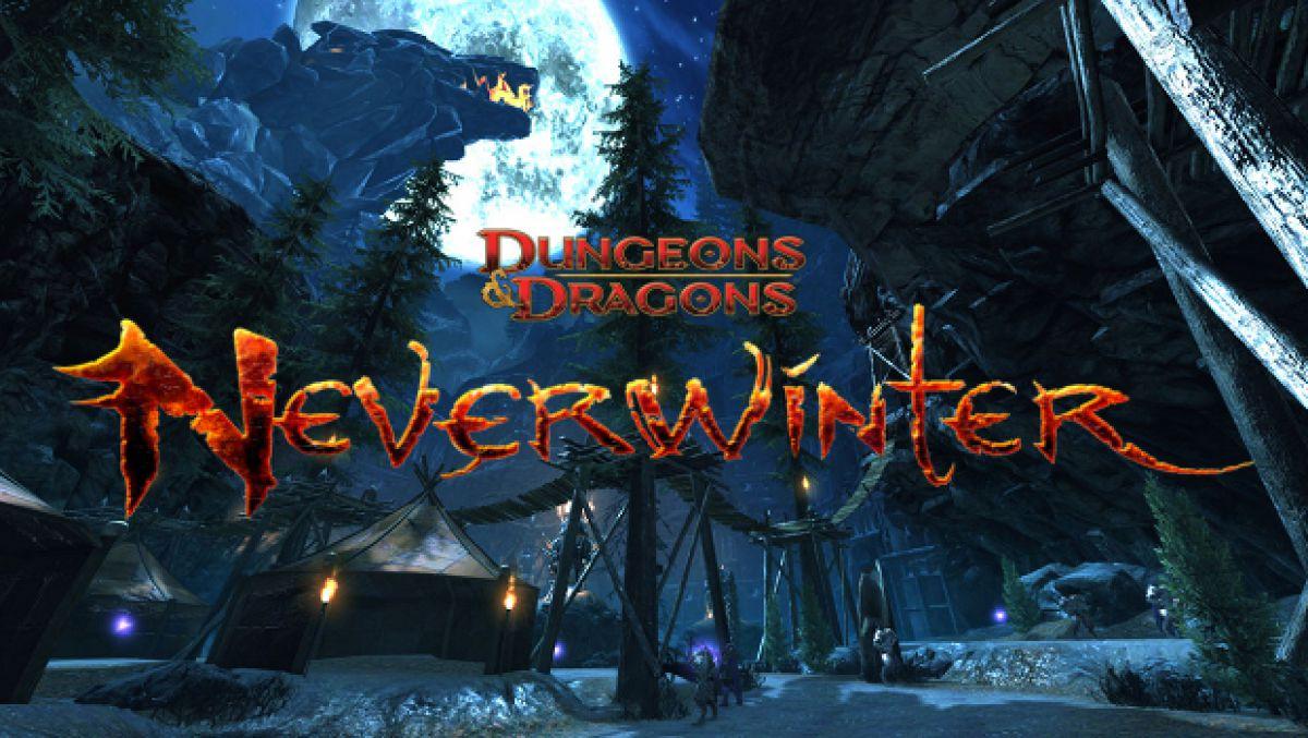 В Neverwinter добавят больше лута в подземелья 17208