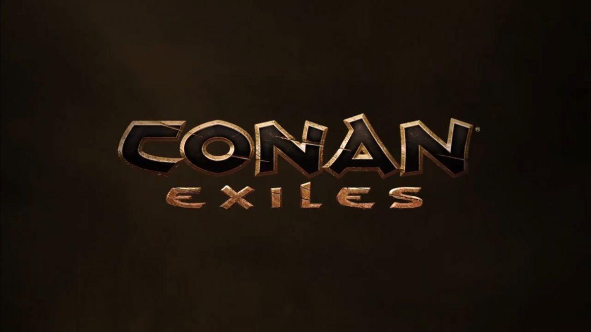 Креативный директор Funcom ответил на вопросы игроков о Conan Exiles 17315