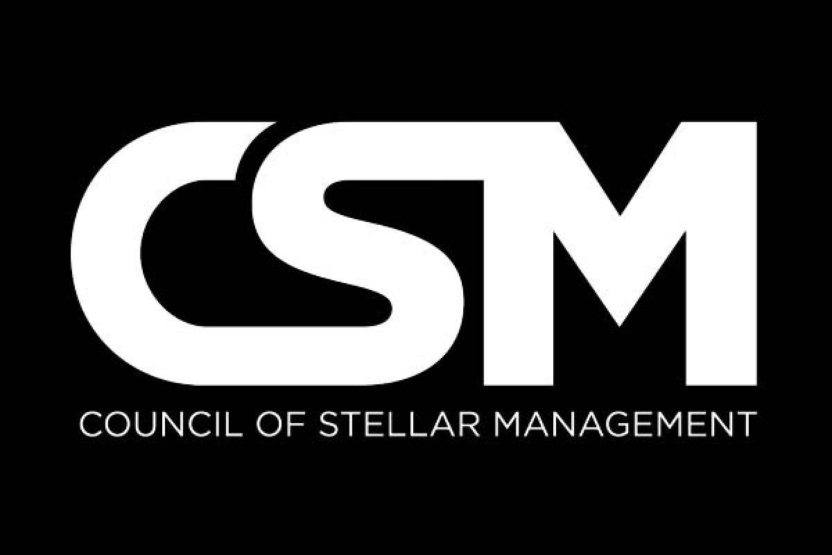 В EVE Online началось голосование за кандидатов в Council of Stellar Management 18144