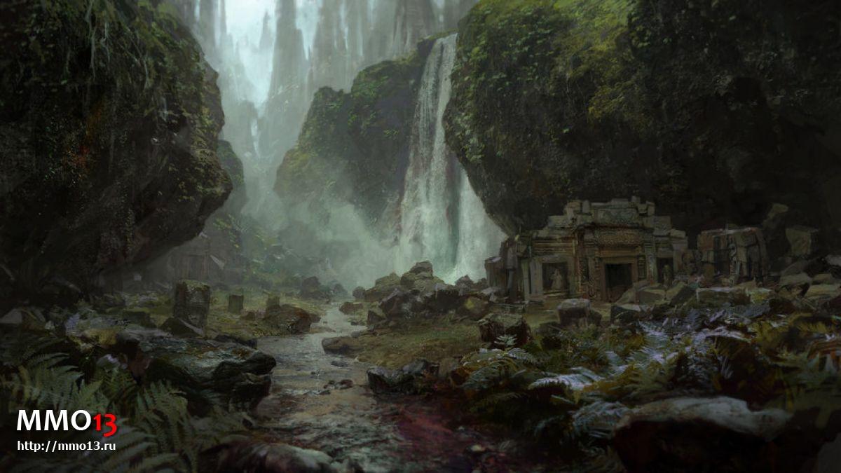 Разработчики Path of Exile ответили на вопросы игроков 18388
