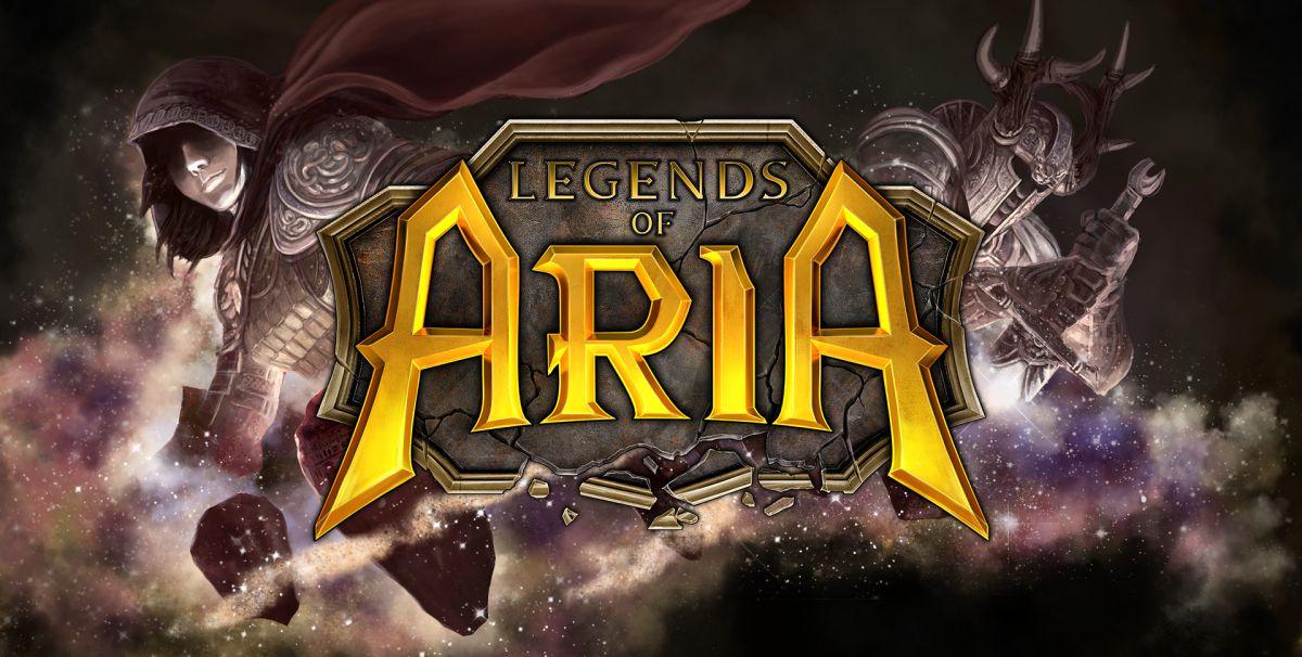 Разработчики Legends of Aria будут проводить тестирования, запуск в Steam отложен 18402