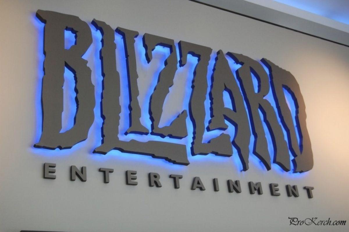Blizzard отсудила $8.5 миллионов у создателей читов 18750