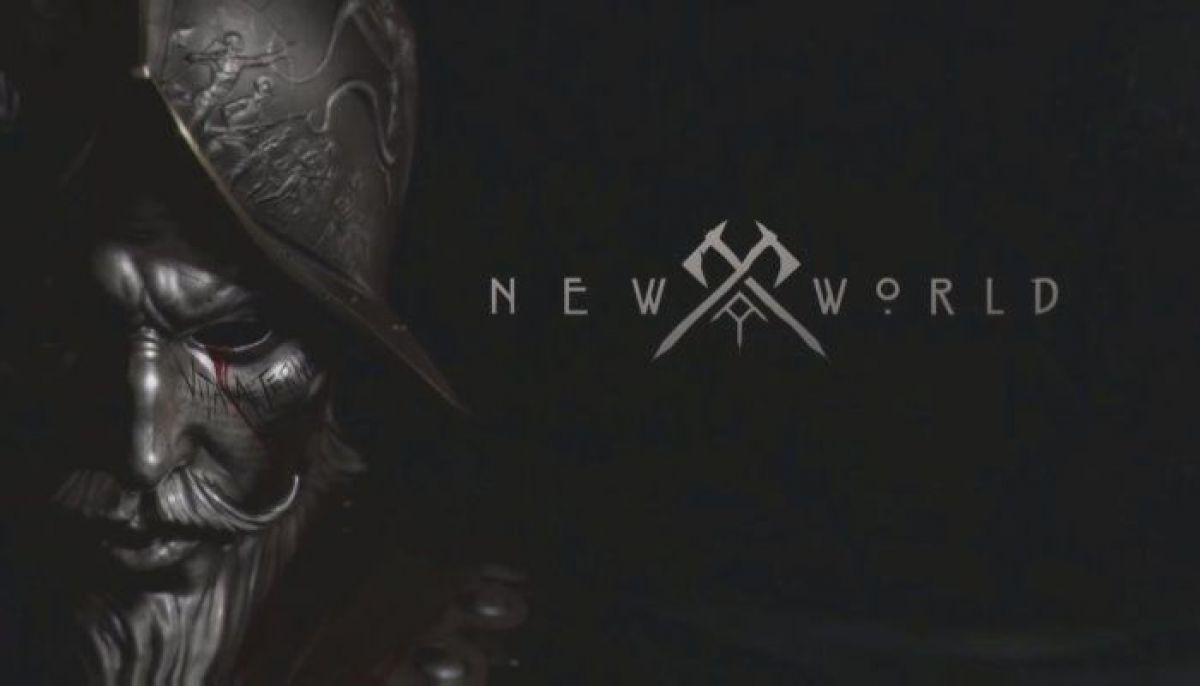 Вакансия на сайте AGS дала более подробное описание New World 19039