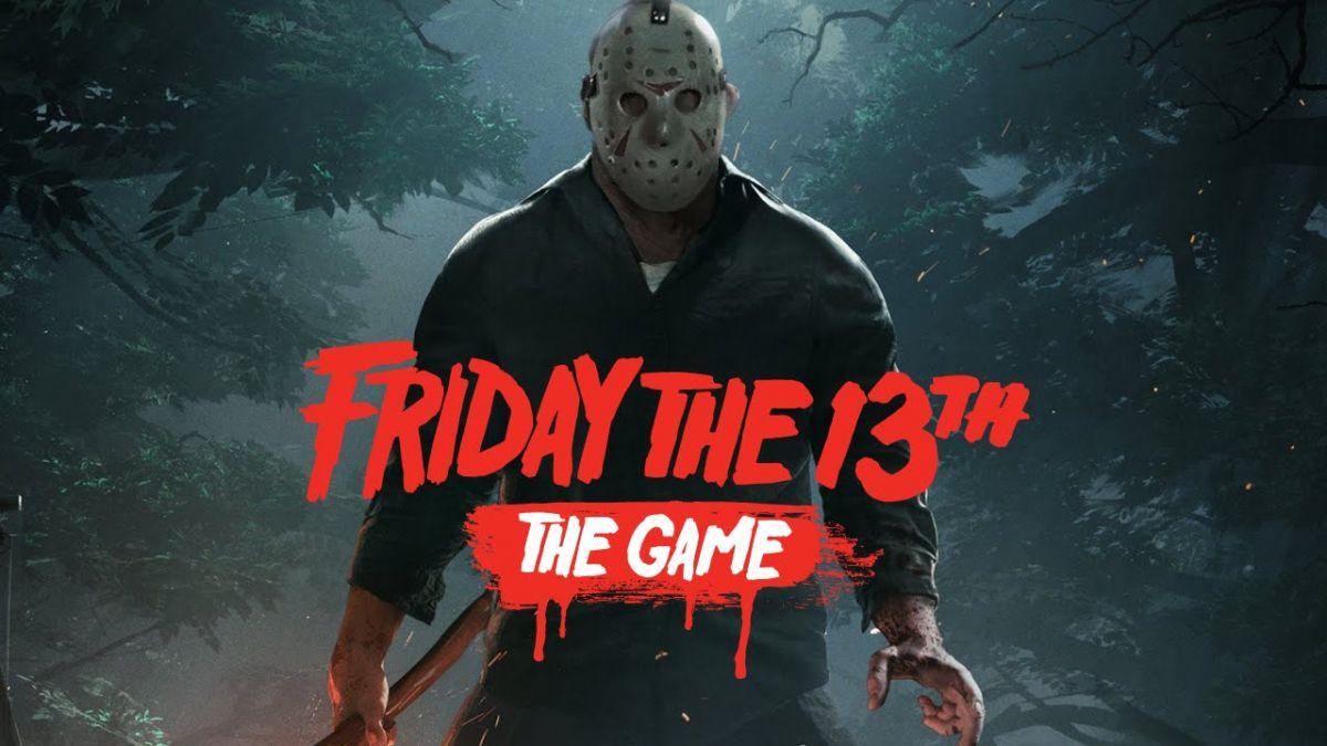 Проблемы с серверами Friday The 13th частично решены 19703