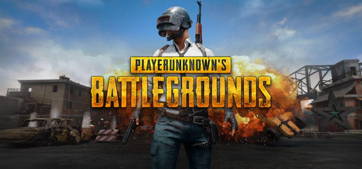 В PlayerUnknown's Battlegrounds появятся серверы с видом от первого лица 20462