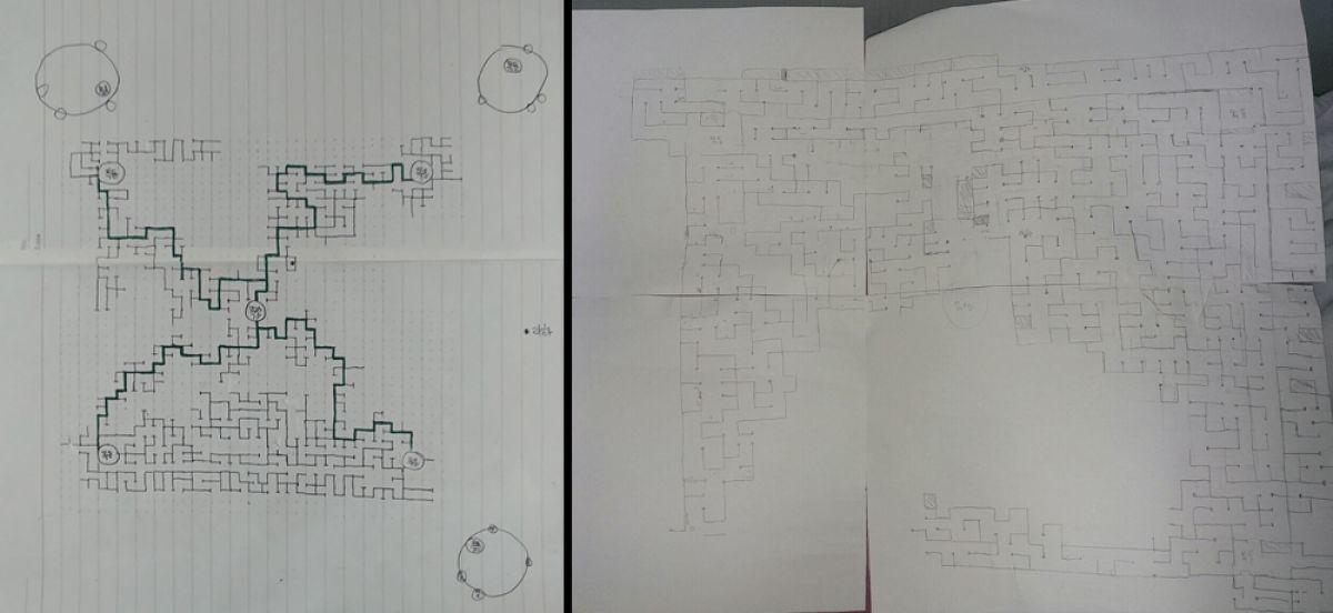 Обзор Lost Ark: фото-отчёт с ЗБТ2 от КМ Риша 21560