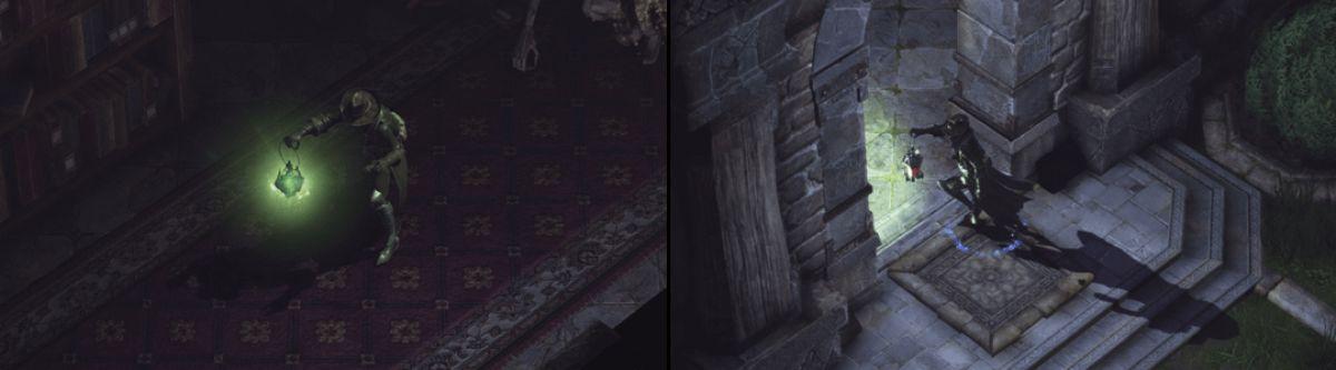 Обзор Lost Ark: фото-отчёт с ЗБТ2 от КМ Риша 21566