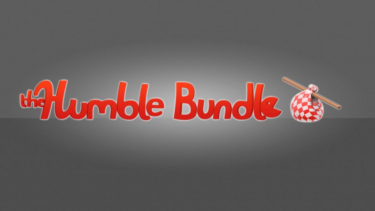 IGN покупает Humble Bundle 21709