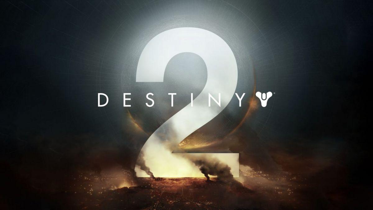 Destiny 2 вышла на PC 21793