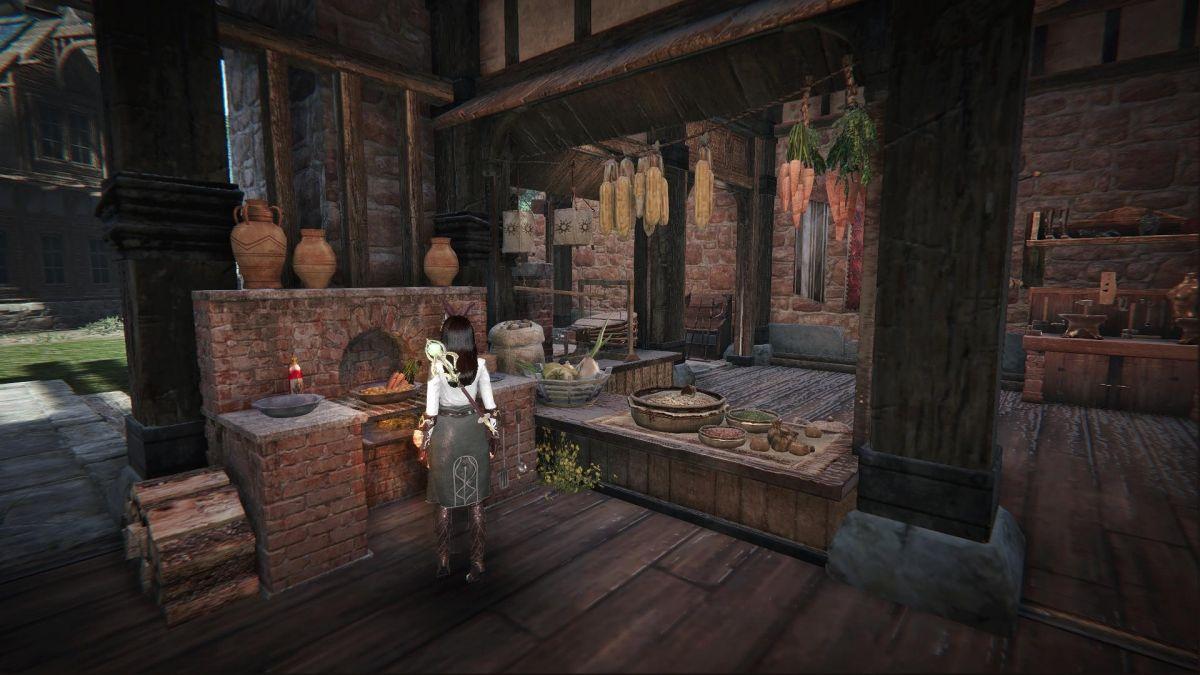Открыт англоязычный сайт MMORPG A:IR, ЗБТ в первой половине 2018 21947