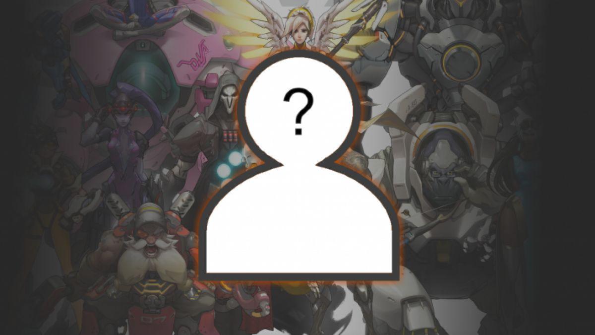 27-й герой, смена-меты и баланса команд в Overwatch 22537
