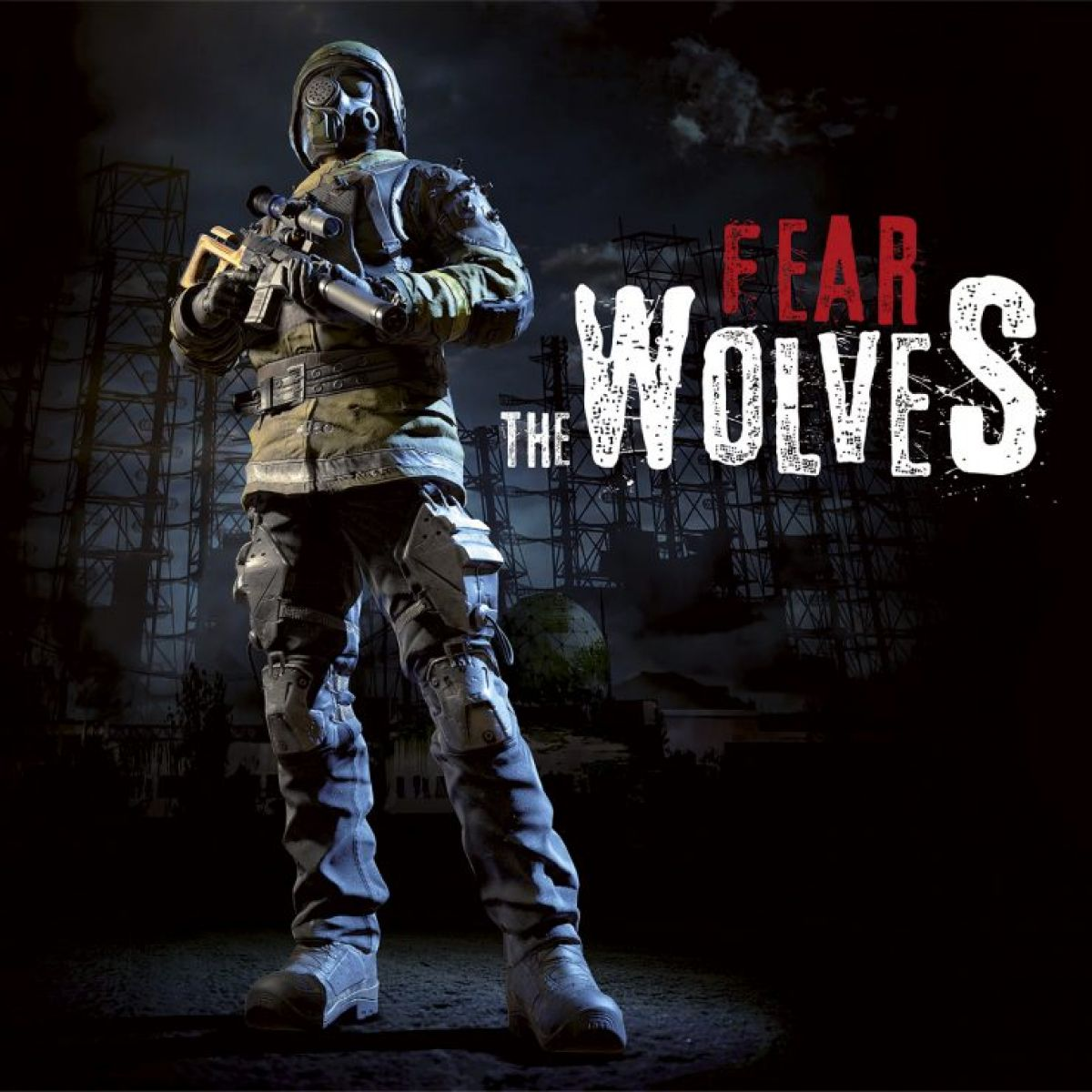 Vostok Games рассказала о главных отличиях Fear the Wolves 22796