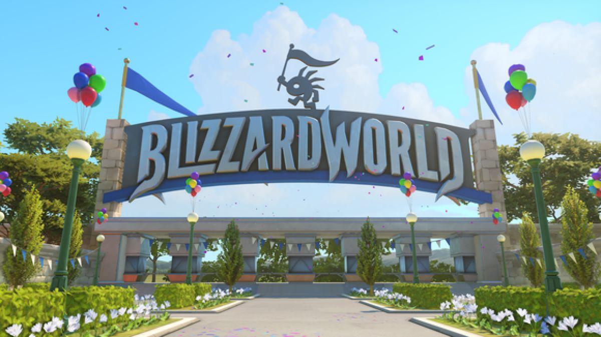 Как Activision Blizzard стала безопасной для инвесторов 22882