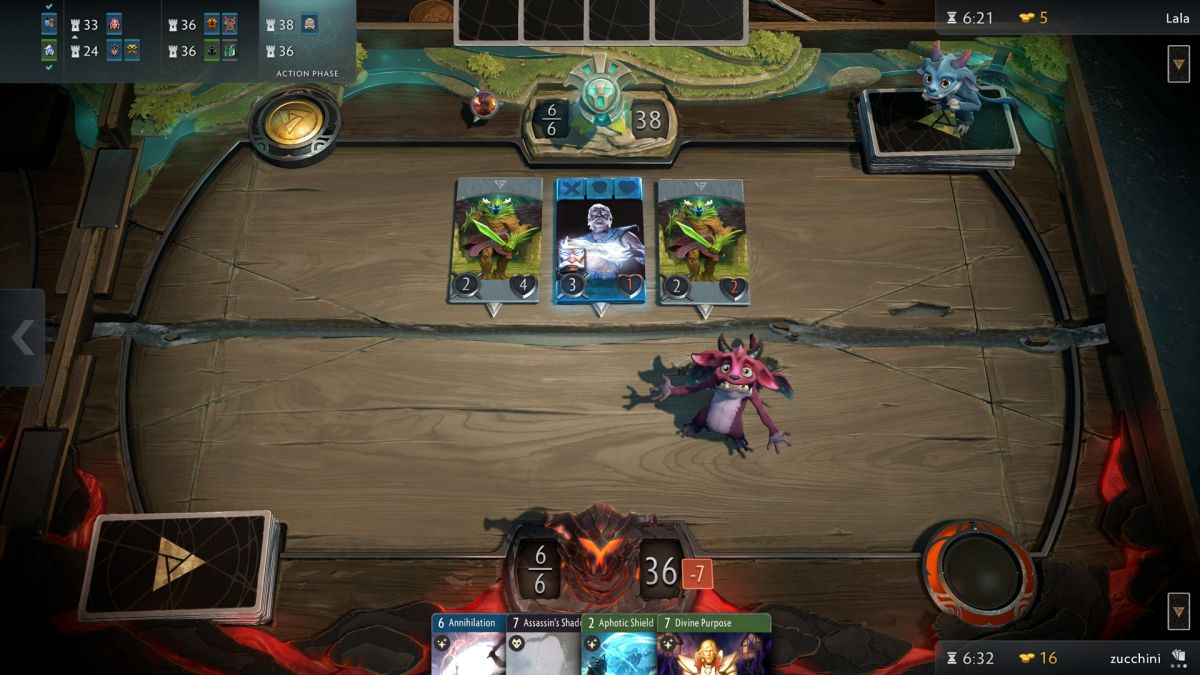 artifact Artifact subscribe unsubscribe32,591 readers 3,560 users here now artifact store page updated system requirements (ireddit) submitted 2 hours ago by mysterymtr.