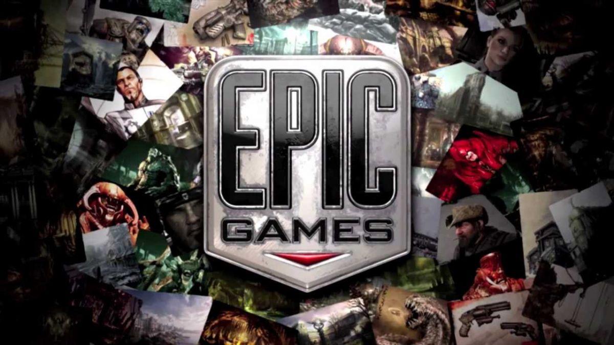 Epic Games выложила в общий доступ все активы Paragon на сумму $12 млн 23149