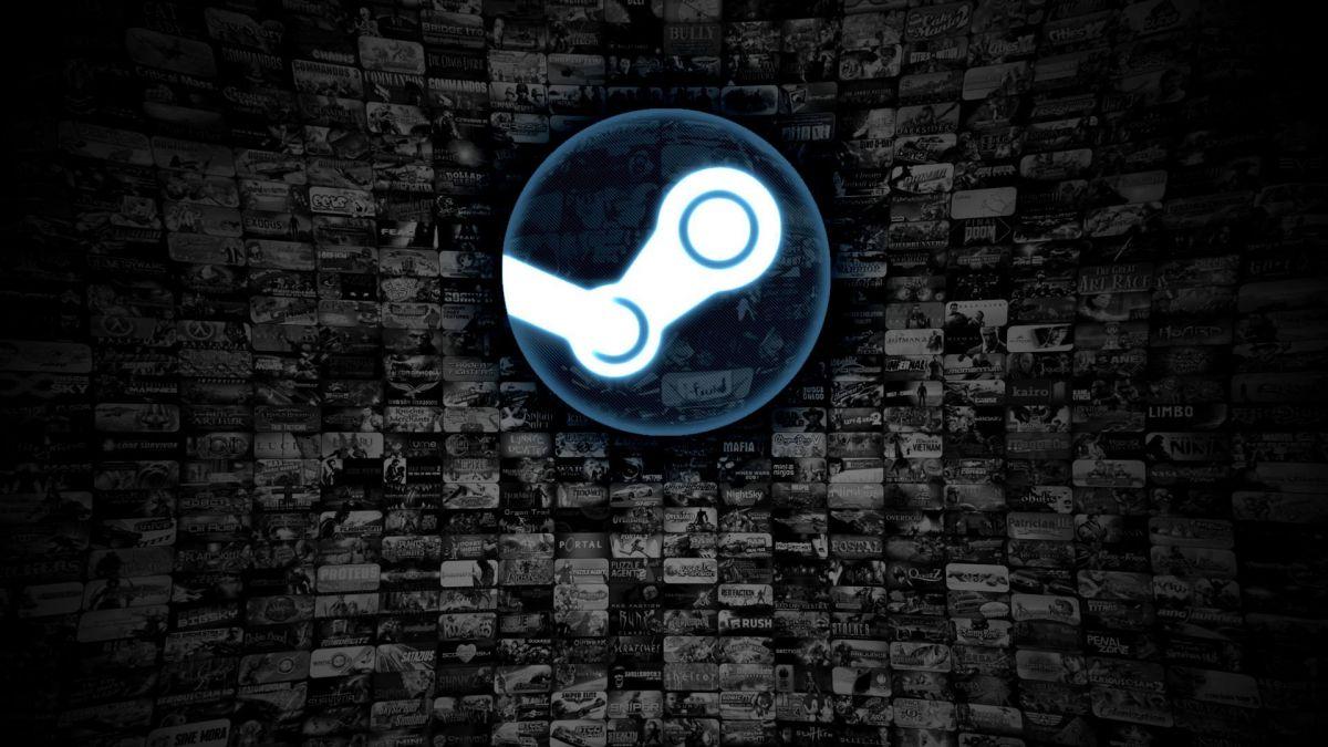 Valve заплатит штраф $2,4 миллиона за вводящую в заблуждение политику возврата игр 23558