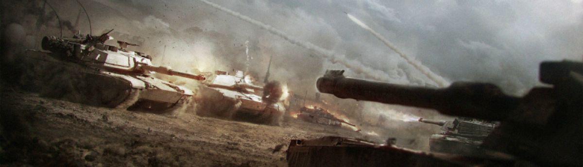 В Armored Warfare: Проект Армата появятся серии заданий и штабы 23564