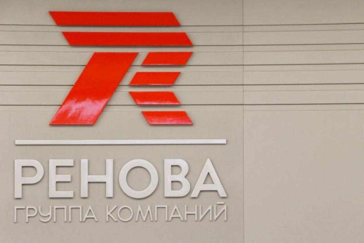 Активы российского владельца игр оказались заморожены из-за США 23615