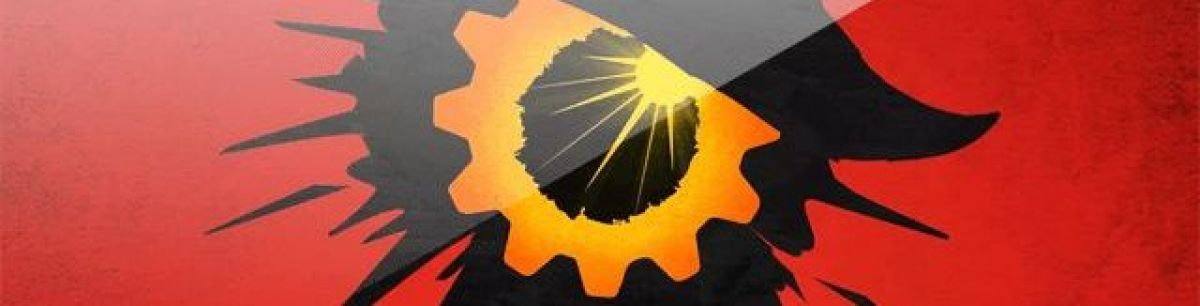 Создатели Ashes of Creation могут приобрести Daybreak Games 23695