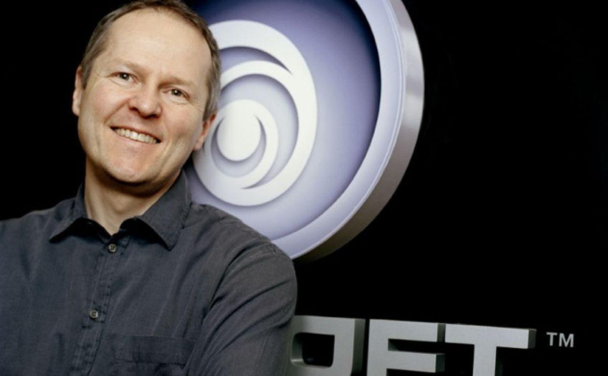 Ubisoft: «Будет еще одно поколение консолей... но после этого — только стриминг» 24226
