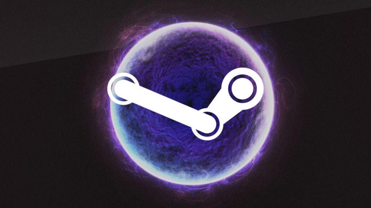 Valve заменит Steam Spy «более точным и полезным» решением 24518