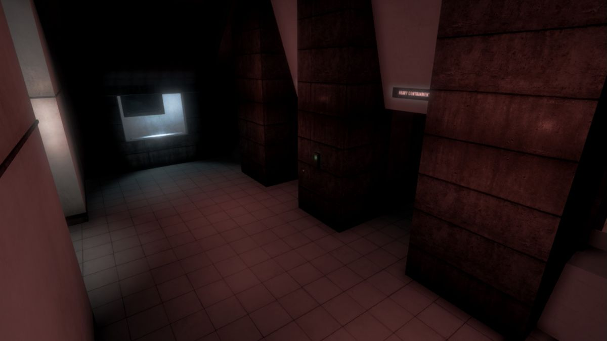 SCP: Secret Laboratory — дата выхода, системные требования и обзор
