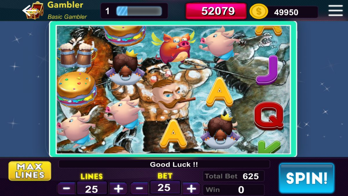 slot casino slot machines 1 1 1
