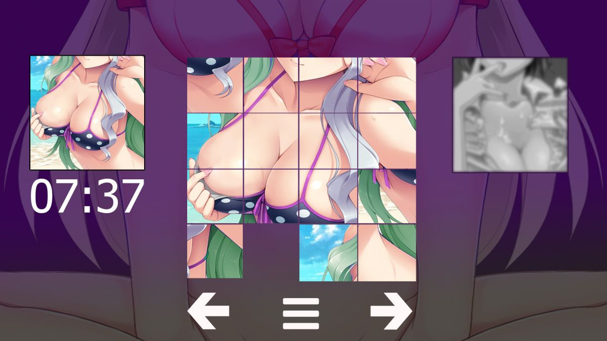 Hentai Download Game