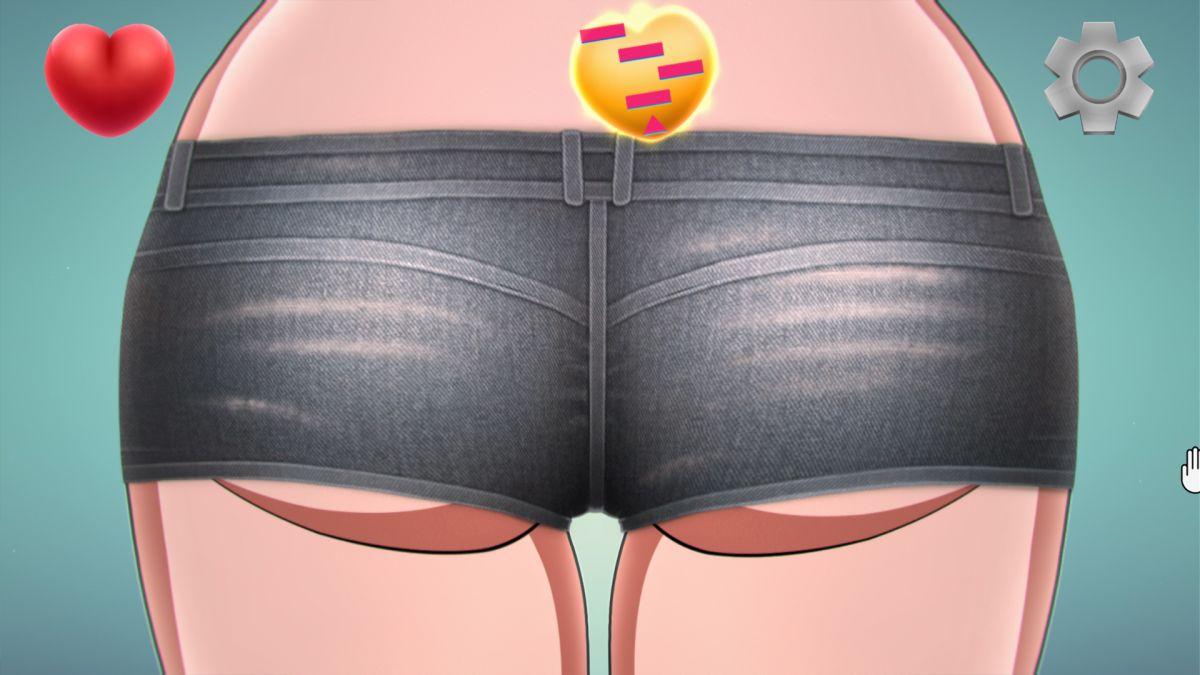 Esha deol porn photos