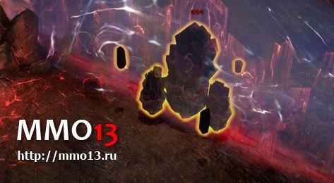 Руководство по энд-гейм контенту Lost Ark от Риши 212392