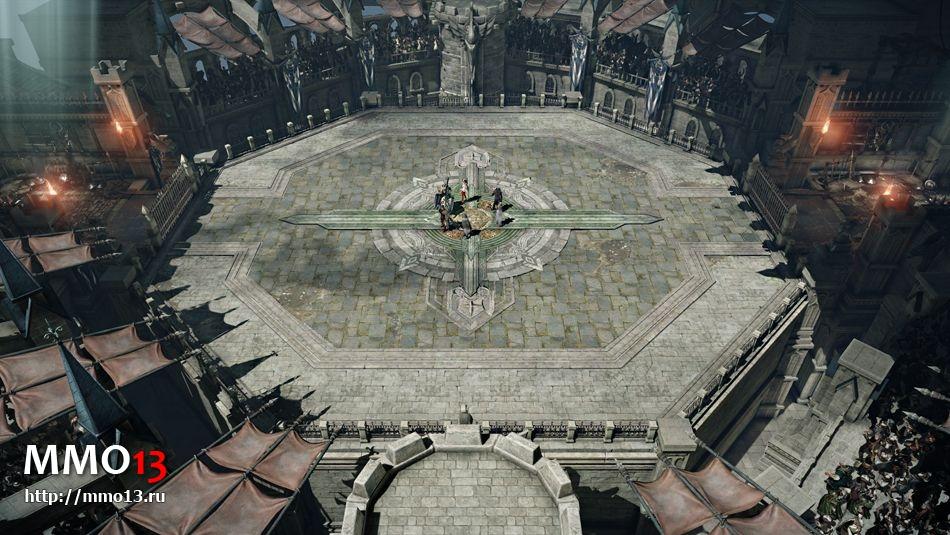Руководство по энд-гейм контенту Lost Ark от Риши 212395