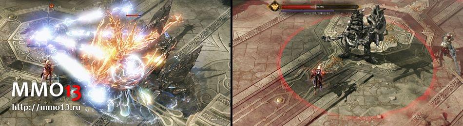 Руководство по энд-гейм контенту Lost Ark от Риши 212404