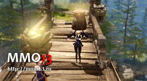 Руководство по энд-гейм контенту Lost Ark от Риши 212405
