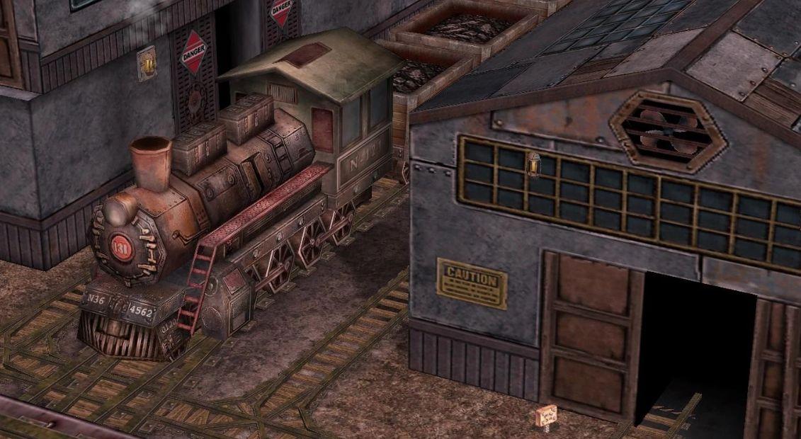 В начале 2019 года в Ragnarok Online добавят новые классы и зоны