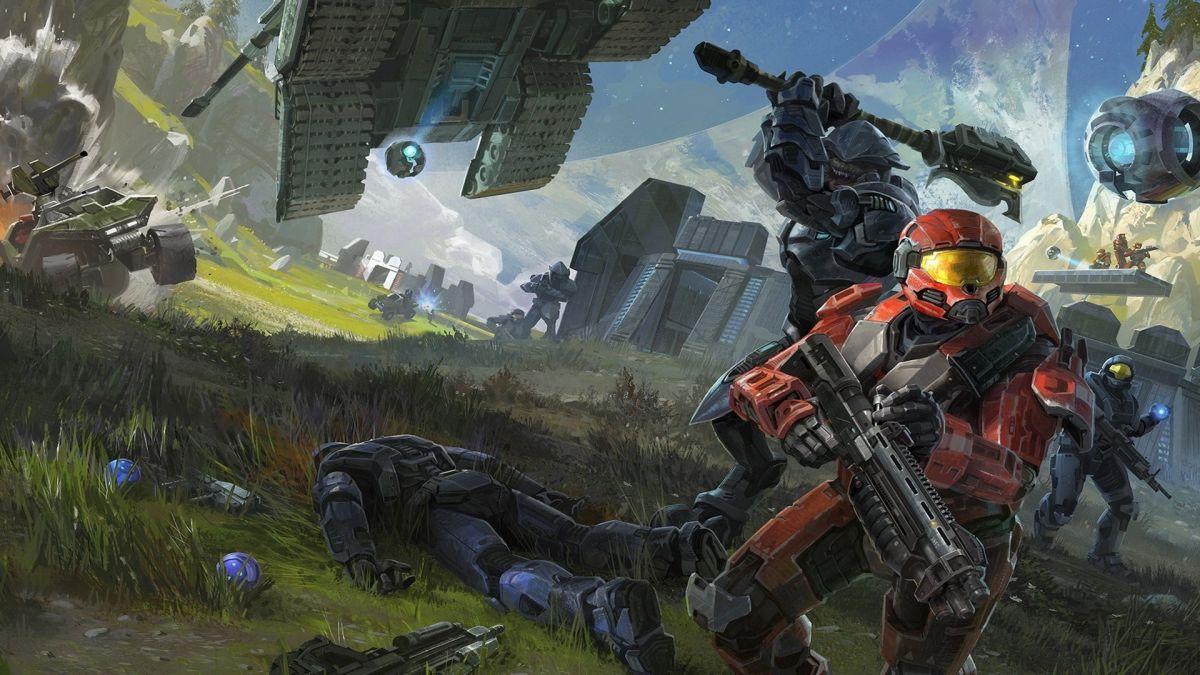Microsoft поможет разработчикам в создании кроссплатформенных игр