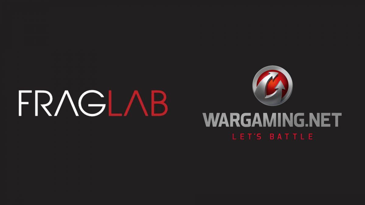 Wargaming совместно с Frag Lab работают над новым MMO-шутером