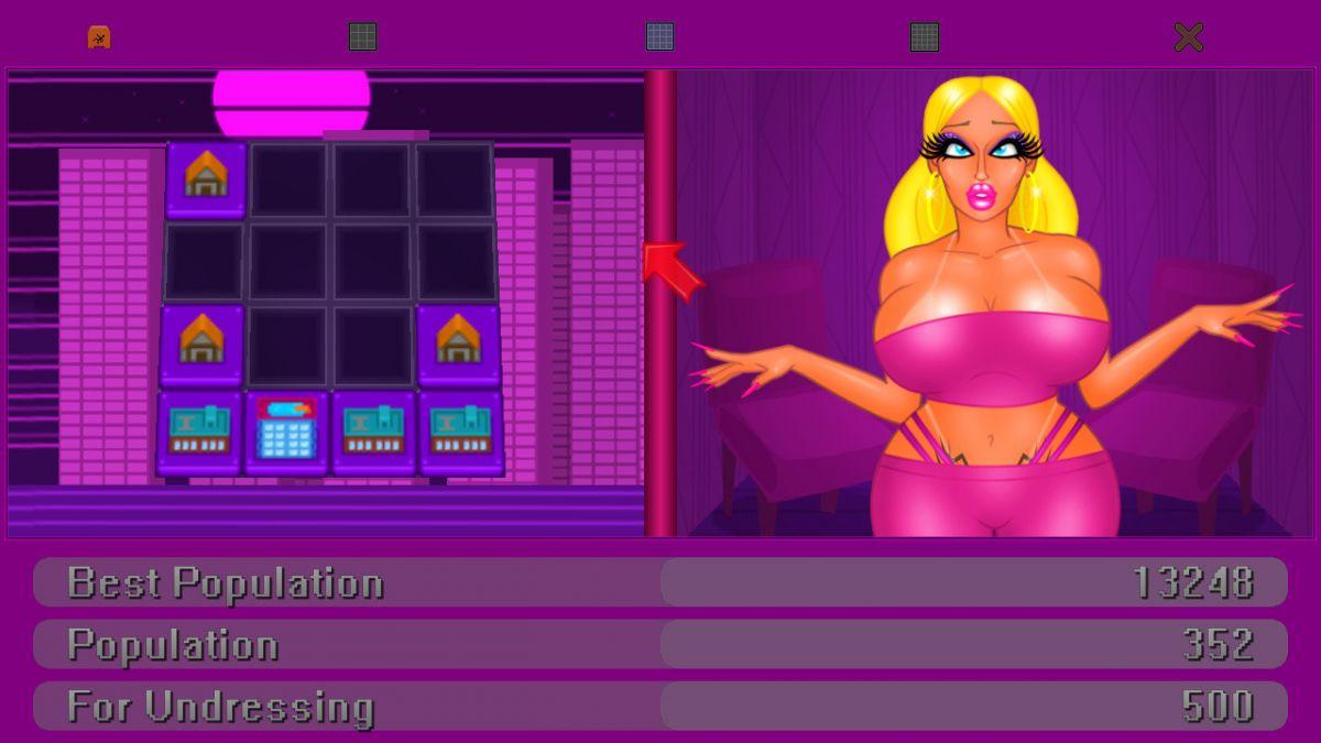 Секс Игры В Плей Маркете
