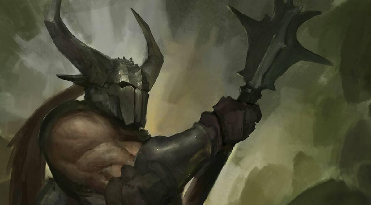 Новые подробности MMORPG Fractured: стоимость игры, SpatialOS, три мира и многое другое