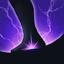 Гайд по TERA Battle Arena Краткое руководство для новичков