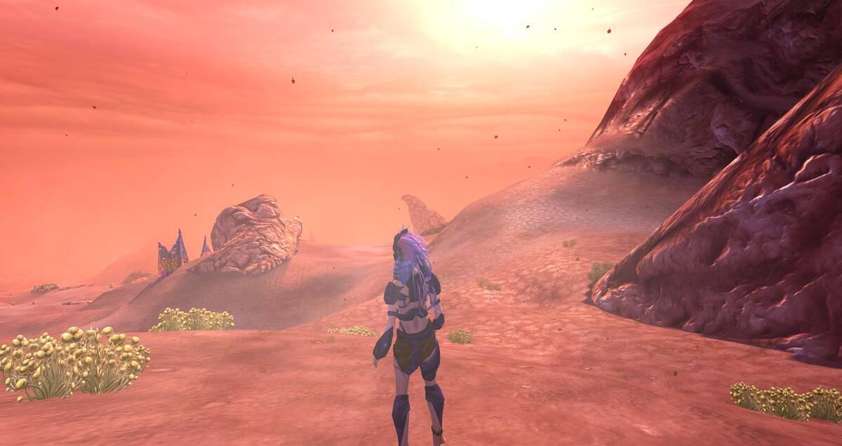 3 игры, разработчики которых смылись без следа. Часть 3: MMORPG